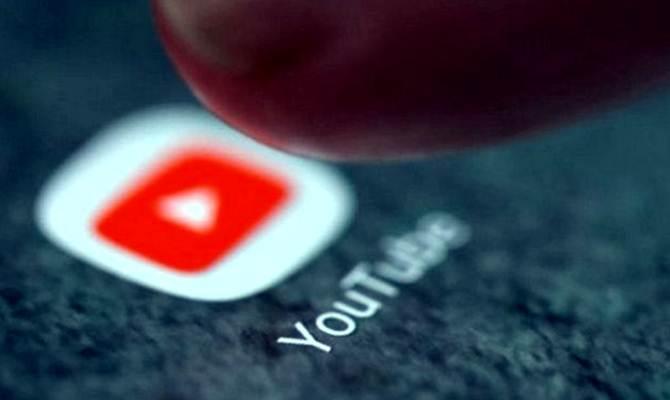youtube से पैसा कमाने का सपना देख रहे हैं,तो अब जाग जाएंगे क्योंकि यूट्यूब ने जोर का झटका दिया है!