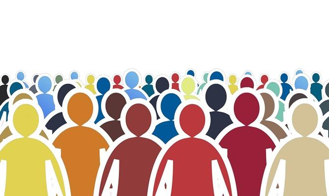 y-turn survey : करियर,रिलेशनशिप,वेल्थ और सोसाइटी में से सिर्फ इसके पीछे भाग रहे यंगस्टर्स!