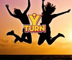 Y-Turn Survey : करियर, रिलेशनशिप, वेल्थ और सोसाइटी में से सिर्फ इसके पीछे भाग रहे यंगस्टर्स!