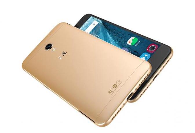 एक दिन चार्ज करने पर 3 दिन चलेगी इस स्मार्टफोन की बैट्री