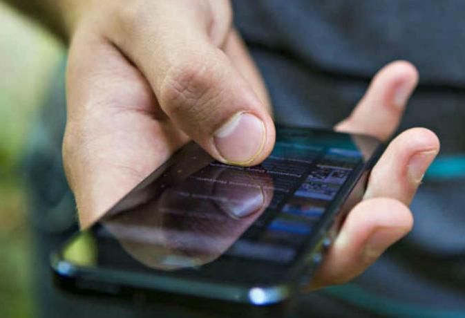 आसान टिप्स : ऐसे कराएं मोबाइल को आधार से लिंक