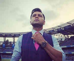 क्या विराट कोहली से भी मंहगा खाना खाता है ये पूर्व भारतीय बल्लेबाज, 7 लाख का भरा बिल