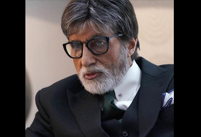 ये शख्स था फ्लॉप अमिताभ बच्चन को हिट बनाने वाल, बुरे वक्त में दिया था इन हिट फिल्मों में काम