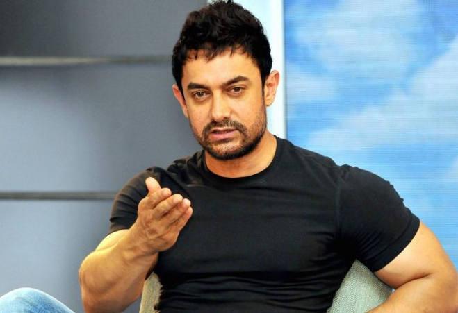 बर्थ डे स्पेशल : अपने 53वें जन्मदिन पर आमिर खान का इंस्टाग्राम पर डेब्यू, यह रहीं उनकी जिंदगी से जुड़ी 10 बातें जो आप नहीं जानते
