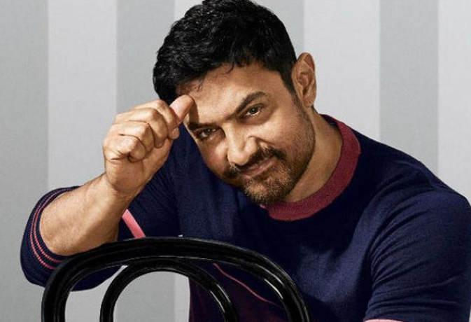 आमिर के साथ आलिया दिख सकती हैं इस फिल्म में,27 साल बड़े सलमान संग भी करेंगी रोमांस