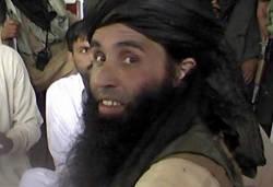 अमेरिका ने की है तीन पाक आतंकियों पर 71 करोड़ रुपए के इनाम की घोषणा