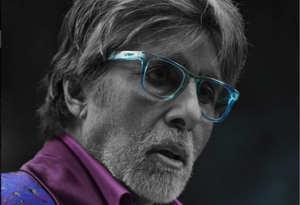 अमिताभ बच्चन की फिल्म 'बदला' की शूटिंग शुरू, जानें फिल्म में और कौन-कौन करेगा काम