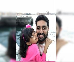 अपनी बेटी अराध्या को ध्यान में रख फिल्में चुनेंगे अभिषेक बच्चन