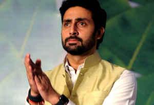 माता पिता को लेकर मजाक उडा़ने वाले ट्रोलर को अभिषेक बच्चन ने दिखाई उसकी सही जगह, ट्वीट पर हुआ घमासान