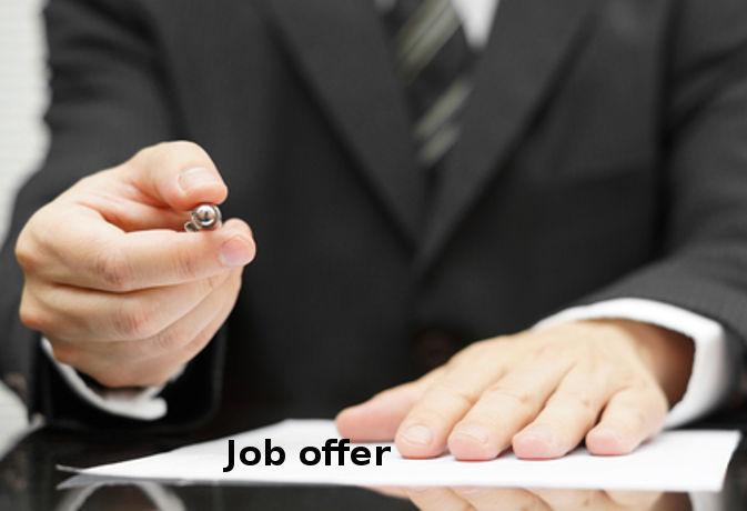 JobSpeakIndex : बेरोजगार हो जाएं तैयार क्योंकि आने वाली है नौकरियों की बहार, जानें कहां मिलेंगे ज्यादा मौके