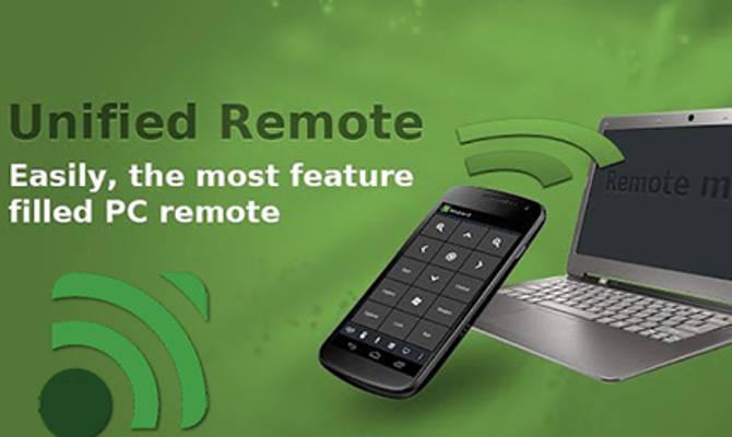 अपने स्मार्टफोन में रखिये ये ऐप और कहीं से भी ऑपरेट कीजिए अपना डेस्कटॉप या लैपटॉप