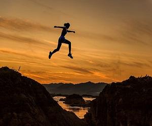 सफलता की है एक शर्त, आप में हो मुश्किल परिस्थितियों को जीत लेने का जज्बा