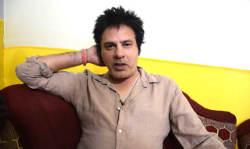 आशिकी मूवी फेम एक्टर राहुल रॉय सालों बाद यूं लौट रहे हैं अपनी 6 फिल्मों के साथ
