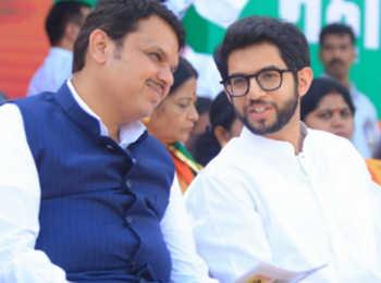 Maharashtra Election 2019 Winning Candidate List: फड़नवीस से लेकर ठाकरे के सिर बंधा जीत का सेहरा, पंकजा मुंडे समेत ये उम्मीदवार हारे