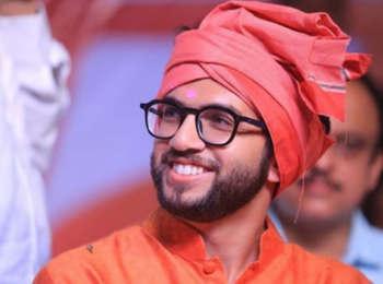 Maharashtra Assembly Election Results 2019: पहली बार विधायक बने आदित्य ठाकरे, जानें जूनियर ठाकरे के बारे में अनजानी बातें
