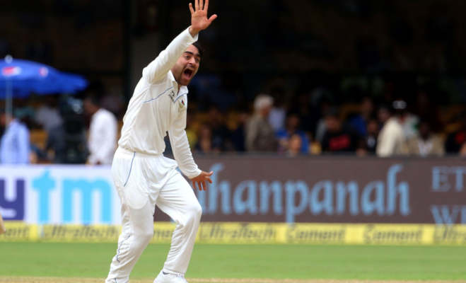 ind vs afg : अफगानिस्तान में कभी था क्रिकेट खेलने पर प्रतिबंध,लोगों को लगता था डर