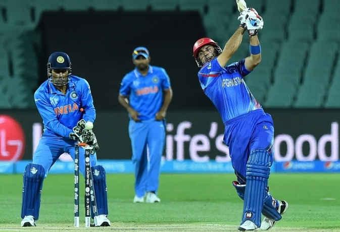 यकीन नहीं होता, लगातार टी-20 मैच जीतने का रिकॉर्ड उस टीम के नाम है जो है सबसे फिसड्डी