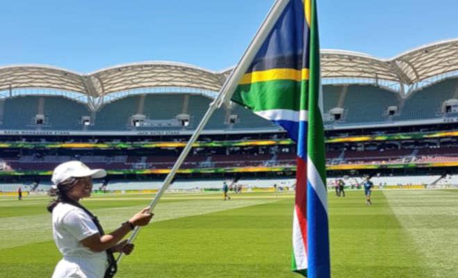जब 21 साल के लिए पूरी क्रिकेट टीम कर दी गर्इ थी बैन,आज के दिन लौटी थी मैदान पर