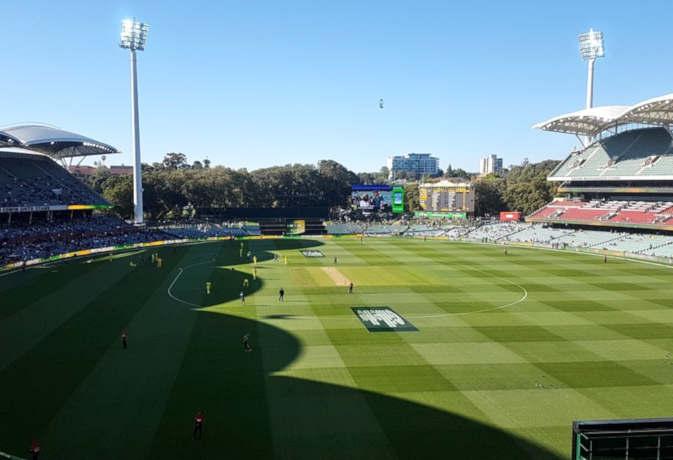 जब 21 साल के लिए पूरी क्रिकेट टीम कर दी गर्इ थी बैन, आज के दिन लौटी थी मैदान पर