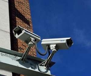 भविष्य बताने वाला कैमरा जो किसी का चेहरा देखकर बता देगा, क्या वह अपराध करेगा?