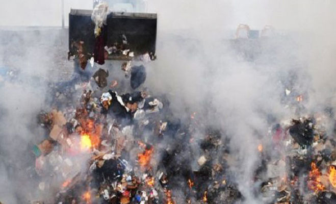 कृत्रिम बारिश से धुलेंगे दिल्ली का स्मॉग,जानें एयर पॉल्यूशन से बचने के लिये क्या-क्या करते हैं देश