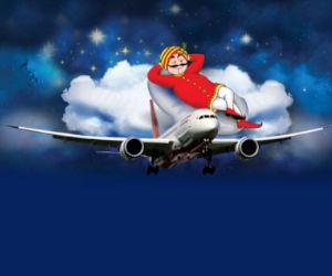 नौकरियां : एयरपोर्ट अथाॅरिटी में 250 से ज्यादा पद, 18 फरवरी से पहले करें आवेदन
