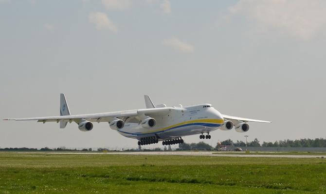 अब हवाई जहाज नहीं करेंगे शोर! NASA लेकर आया है ऐसी टेक्नोलॉजी