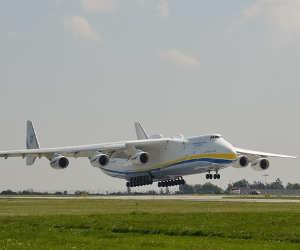 अब हवाई जहाज नहीं करेंगे शोर NASA लेकर आया है ऐसी टेक्नोलॉजी