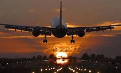 GST से 13 फीसदी तक महंगी हो जाएगी हवाई यात्रा, मार्च से दिखेगा असर