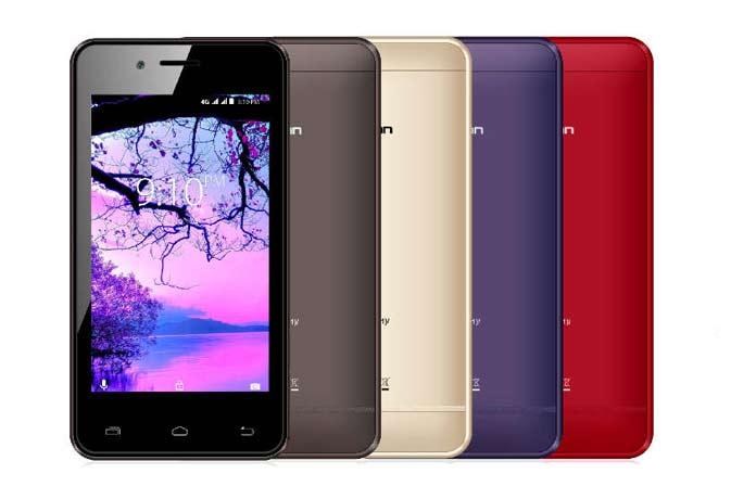 जियो फोन से 100 रुपये सस्ता है एयरटेल का यह फोन, क्या आप खरीदेंगे