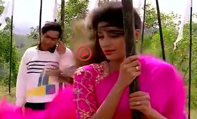 ट्रक और टैंपो में आज भी बजते हैं अजय देवगन की फिल्मों के ये 11 गाने