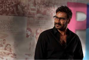 बर्थ डे स्पेशल : ये चीजें करने में 'सिंघम' अजय देवगन को लगता है डर, छूट जाते हैं पसीने