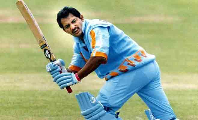 सबसे ज्यादा क्रिकेट खेलने वाले भारतीय क्रिकेटर