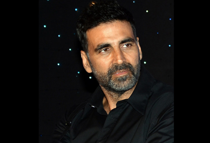 '2.0' स्टार अक्षय कुमार ने बाॅलीवुड और साउथ एक्टर्स की तुलना कर बताया कौन ज्यादा बेहतर