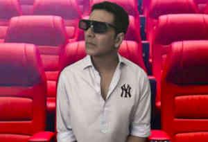 2019 में अक्षय की ये पांच फिल्में होंगी रिलीज, बाॅक्स आॅफिस पर 'खिलाड़ी कुमार' नए रिकाॅर्ड बनाने को तैयार