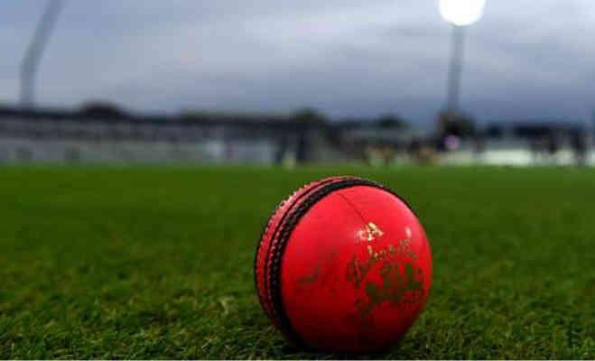 आज ही पैदा हुआ था वो गेंदबाज जिसने फेंकी थी टेस्ट क्रिकेट की पहली गेंद