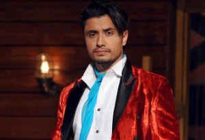 #MeToo पाकिस्तानी सिंगर मीसा शफी का अभिनेता अली जफर पर यौन शोषण का आरोप