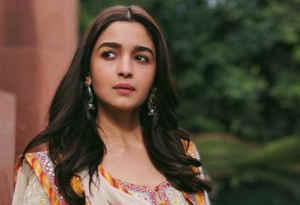 आलिया की 'राजी' का सीक्वेल बनने को है तैयार, दूसरे पार्ट इस कहानी पर होगा आधारित