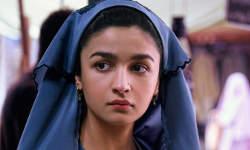 करण जौहर ने आलिया भट्ट के जन्मदिन पर दिया ये खास तोहफा
