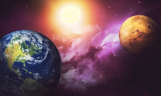 एलियन लाइफ का पता लगाने मंगल ग्रह पर जा रहा है धरती का सबसे अनोखा स्पेस मिशन!