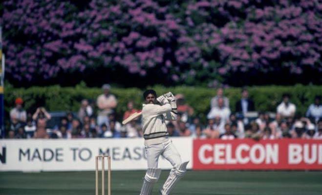 भारतीय क्रिकेट टीम के पांच बेहतरीन आलराउंडर,नया नाम है हार्दिक पांड्या का