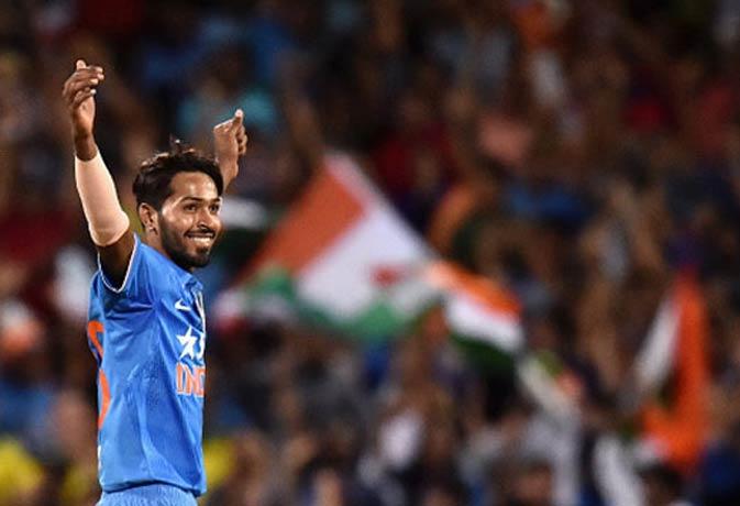 भारतीय क्रिकेट टीम के पांच बेहतरीन आलराउंडर, नया नाम है हार्दिक पांड्या का