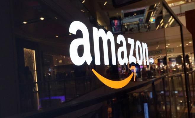 अमेजन का दावा लोग ऑनलाइन खरीद रहे हैं हींग चूरन