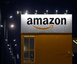 अमेजन अब हिंदी में भी, 10 करोड़ नये ग्राहक जोड़ेगा आॅनलाइन