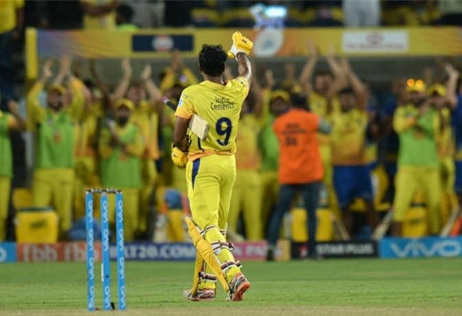 कोहली नहीं रायडू ने लगाया IPL 11 में शतक, वनडे डेब्यू के लिए किया था 13 साल इंतजार