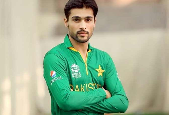 Before Pak Mohammad Amir 5 Cricketers Came Back Strong After Being ...