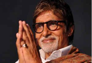 अमिताभ बच्चन ने ट्विटर से पूछा फॉलोवर्स बढा़ने के लिए क्या करूं, तो फैंस ने बता डाले तरीके