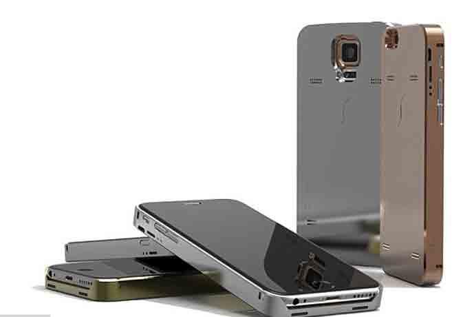 यह कवर बढ़ा देगा आपके स्मार्टफोन का बैट्री बैकअप