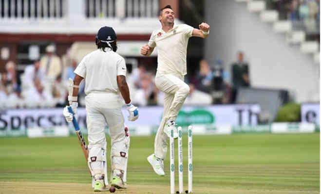 भारत ही नहीं कोई भी टीम लॉर्ड्स में जल्दी सिमट जाती,सामने आई वजह