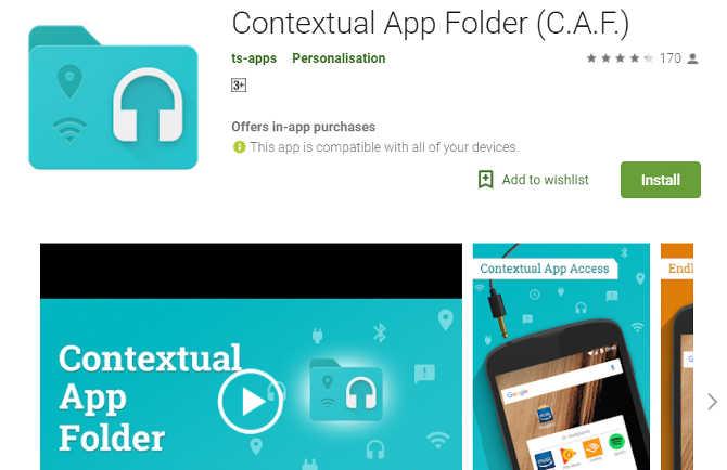 अपने एंड्रॉयड फोन की स्क्रीन और फोल्डर्स को ऐसे बनाइए बिंदास,ट्राई करें ये ऐप्स